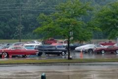 Co-vention 2009 rain (2)