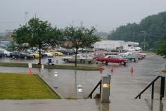 Co-vention 2009 rain (4)