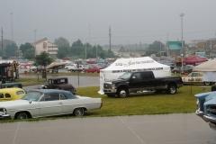 Co-vention 2009 rain (5)