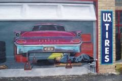 Murel in Pontiac, IL of 59 Pontiac