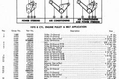 70-pulley-belt-792x1024