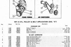 71-pulley-belt-737x1024